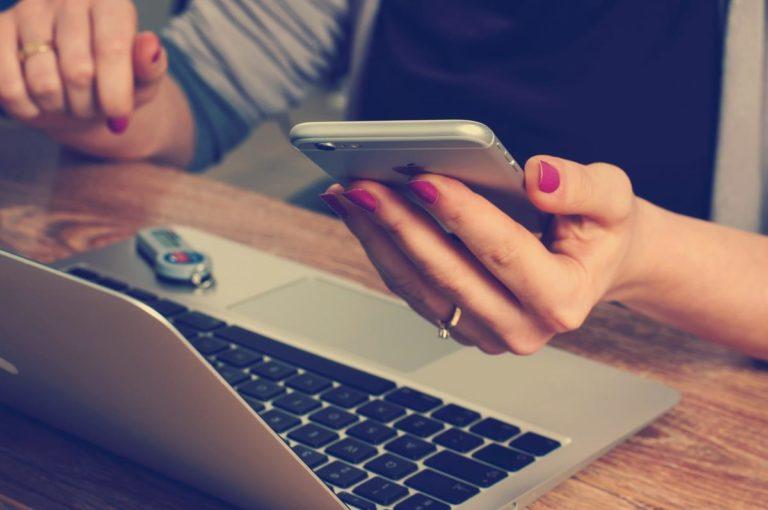Jakie efekty działań marketingowych można uzyskać w Internecie?