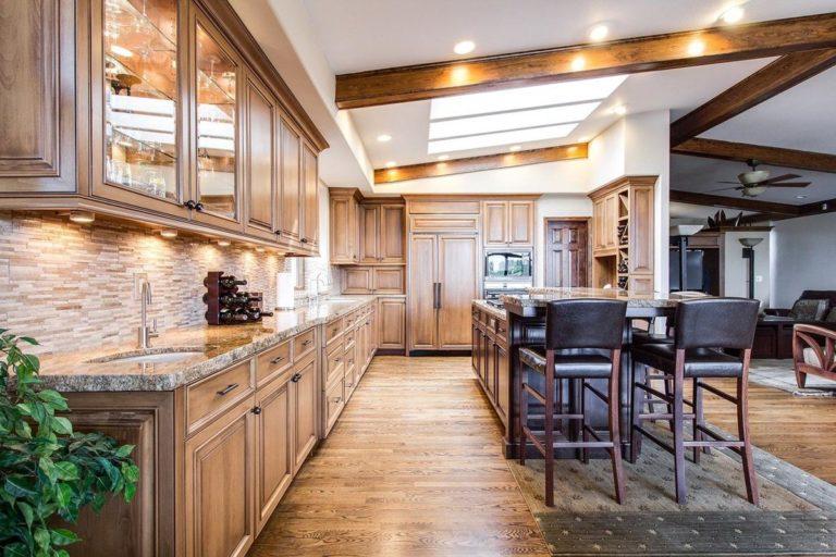 Jaki zlew kuchenny wybrać i dlaczego granitowy?