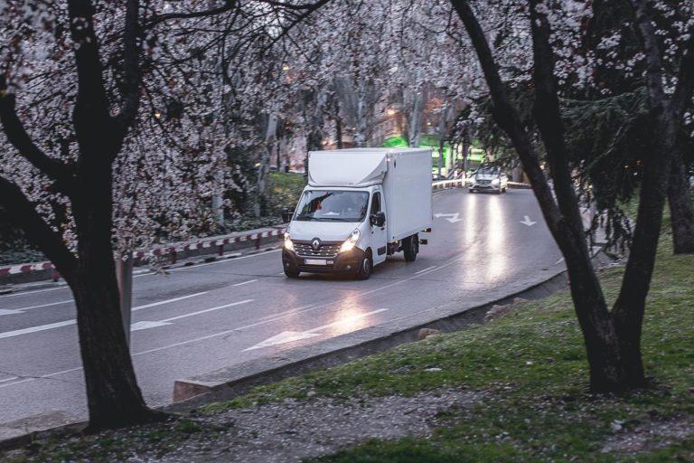 Usługi wynajmowania busów do Belgii za rozsądne kwoty