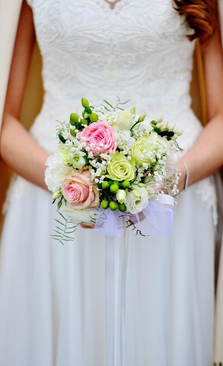 Dziewczyno czy już masz swoją suknię ślubną?