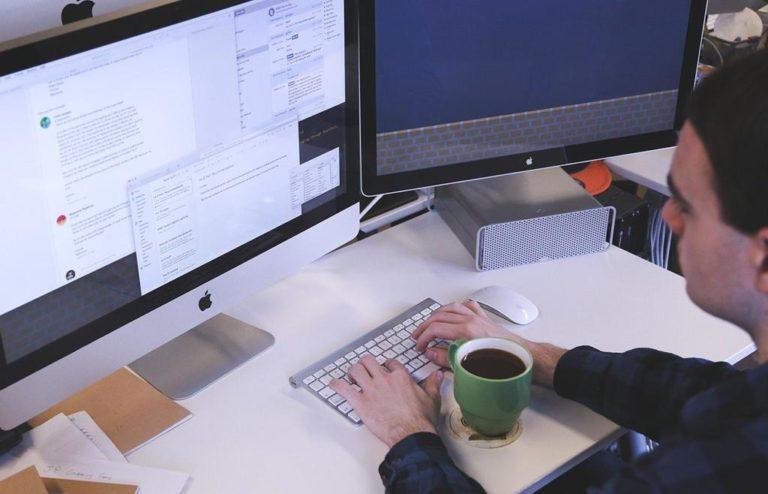 Jak wyglądają twoje poszukiwania bardzo dobrej firmy hostingowej?